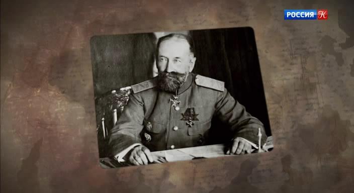 Изображение для Дело N / Алексей Поливанов: министр-